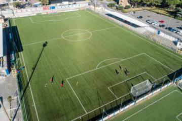 Calcio-Sestri 2