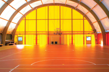 Centro-sportivo_17