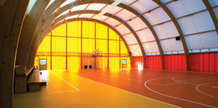 Centro-sportivo_18