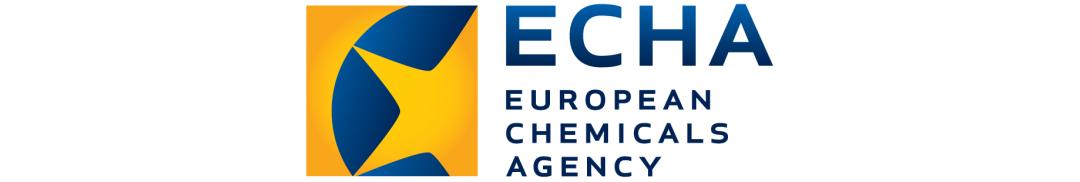 ECHA-logo-ritaglio