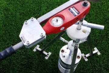 Field+Testing_0005_Drill+Tool
