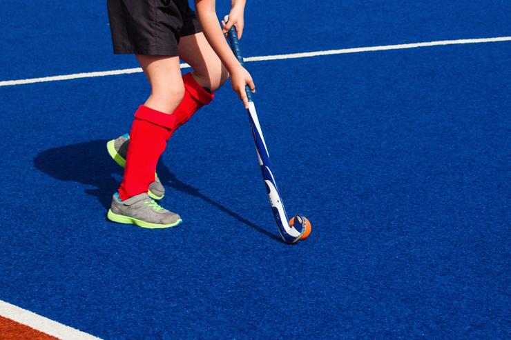 Hockey-copertina