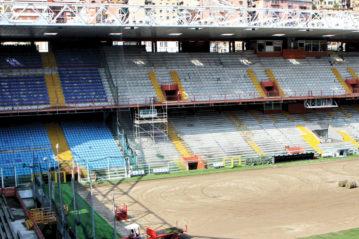 Stadio-Marassi-Genova-8-agosto-2019-(30)
