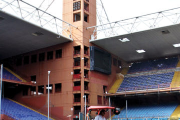 Stadio-Marassi-Genova-8-agosto-2019-(7)