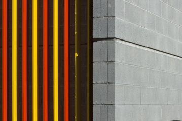 form-copertina-sozzago