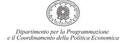 FAQ 100 DR_IIIED_dic2018_vspubblicata_rr