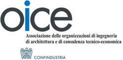 Oice logo2