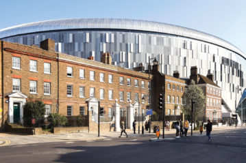 Populous_Tottenham-Stadium_London_-®Hufton+Crow-(1)