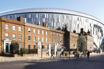 Populous_Tottenham-Stadium_London_-®Hufton+Crow-(1)