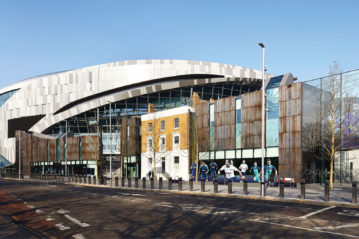 Populous_Tottenham-Stadium_London_-®Hufton+Crow-(2)