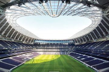 Populous_Tottenham-Stadium_London_-®Hufton+Crow-(9)