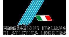 fidal logo