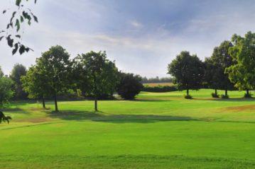 golf montecchia (1)