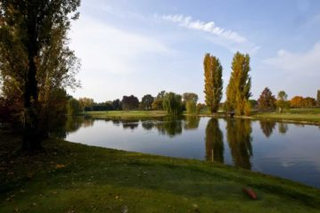 golf montecchia (2)