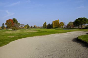 golf montecchia (3)