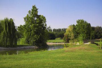 golf montecchia (7)