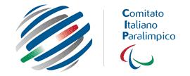 logo-cip