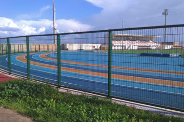 officine d'amico padel-gall3