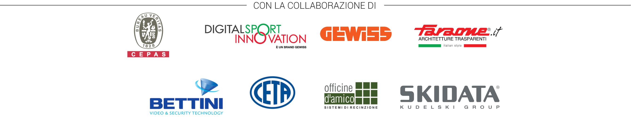 sponsor convegno sport e territorio 2020