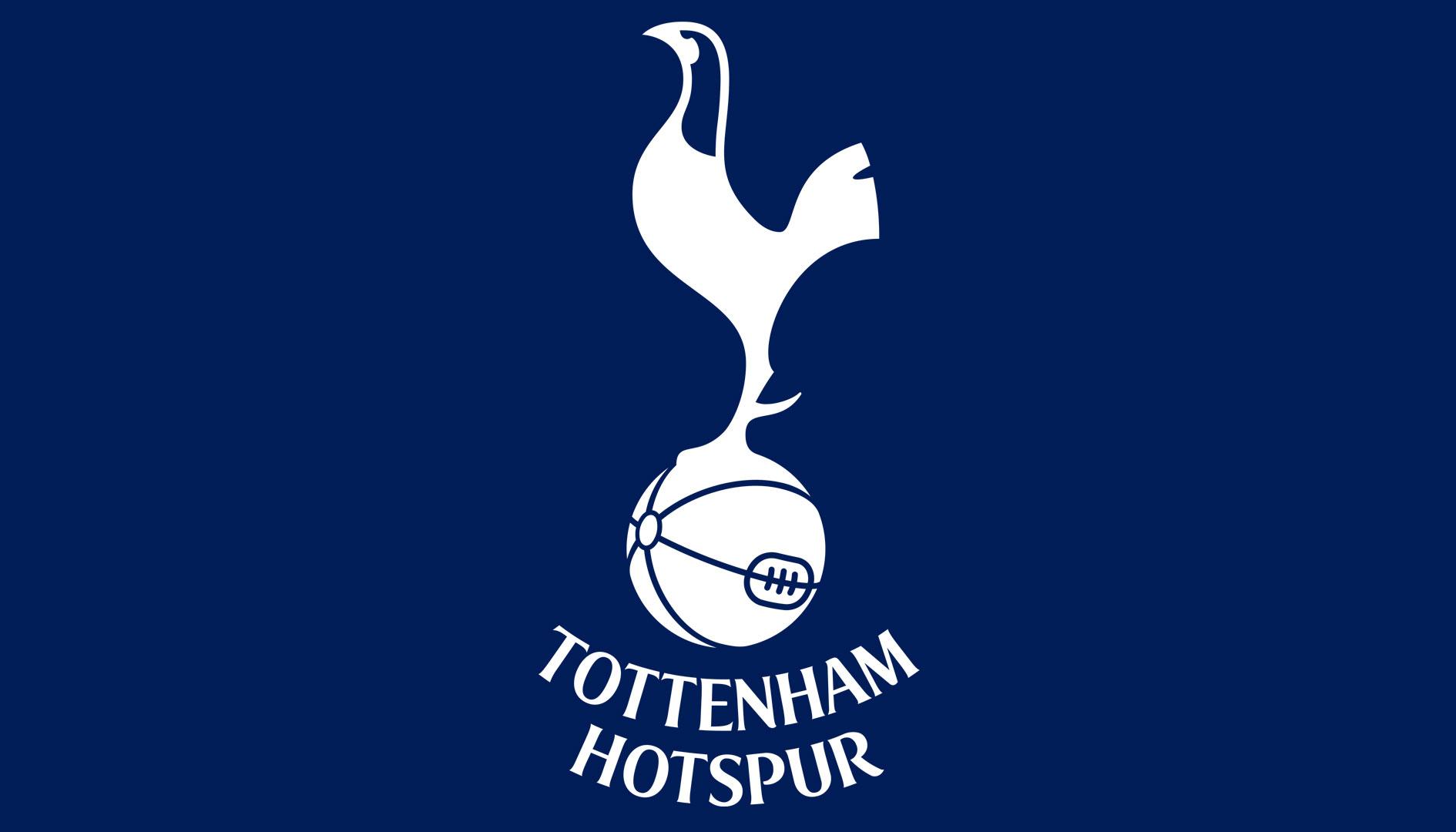 London Uk The Tottenham Hotspur Stadium Sport Impianti Sport E Impianti