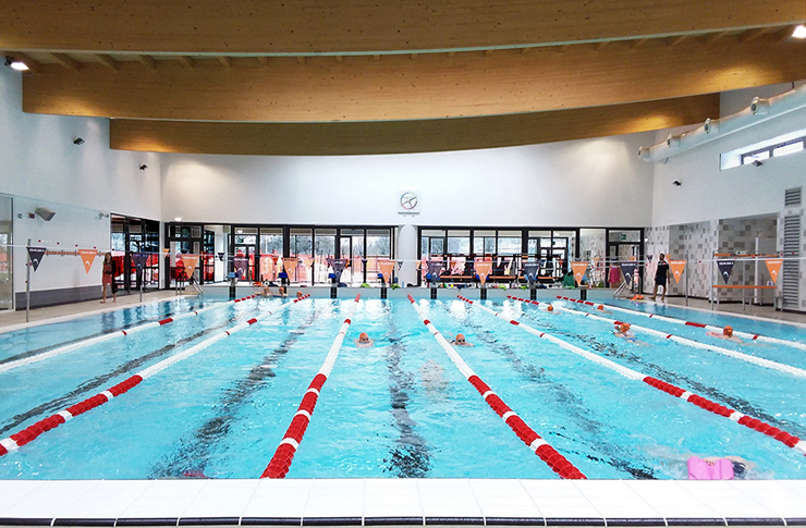 Normativa piscine-copertina carugate
