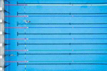 Nuoto-fase2-copertina
