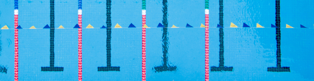 Nuoto-omologazione-segnature