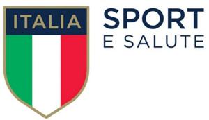 Sport e Salute_0