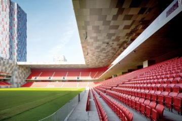 WEB_Archea-Associati_new-National-Stadium-Tirana_PH-Pietro-Savorelli_CF172390