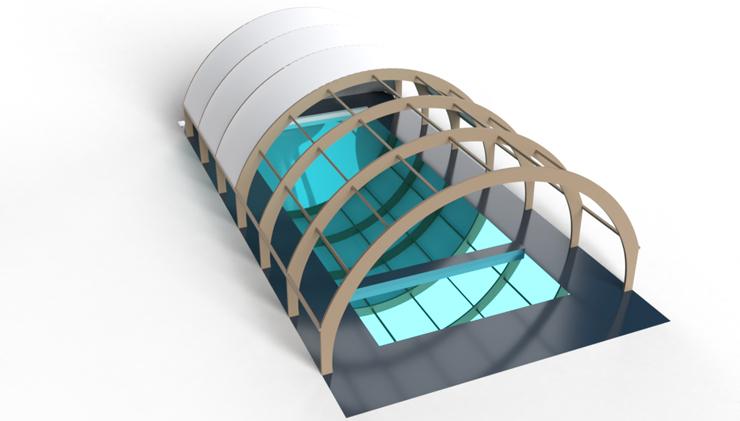 cis2000-piscina-disegno