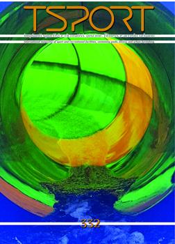 copertina tsport 332-bozza