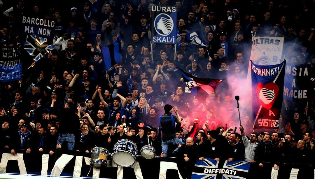 (San Siro Stadium, Milan – Ph. ph.FAB)