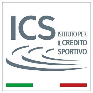 logo_ics_-logo