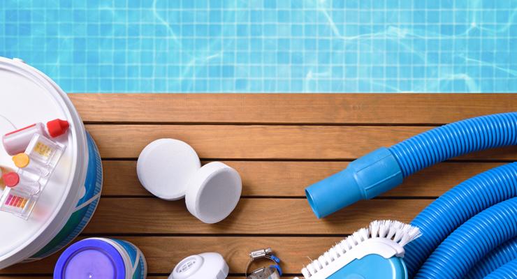 sanificazione-piscina