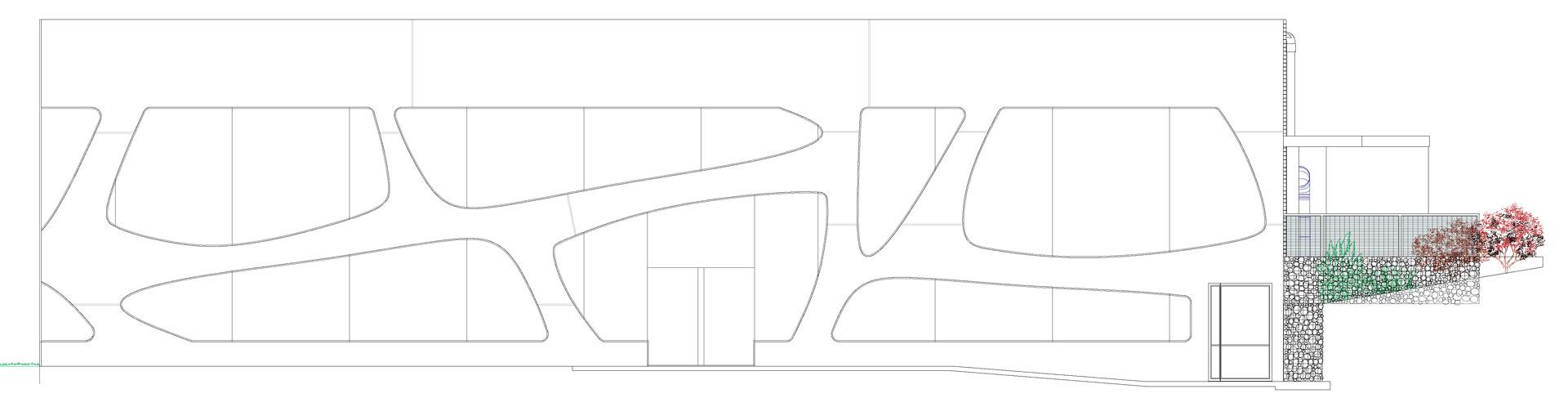 web_A06_pianta-piano-primo-+-prospetti-est-ovest-02