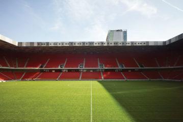 web_Archea-Associati_new-National-Stadium-Tirana_PH-Pietro-SavorelliCF172261