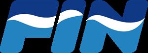 FIN_-_Federazione_Italiana_Nuoto-logo-779EB338A9-seeklogo.com