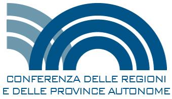 Logo_Conferenza_Regioni