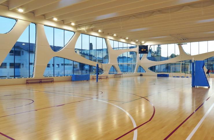 Palestre e centri sportivi, ipotesi apertura dal 25 maggio