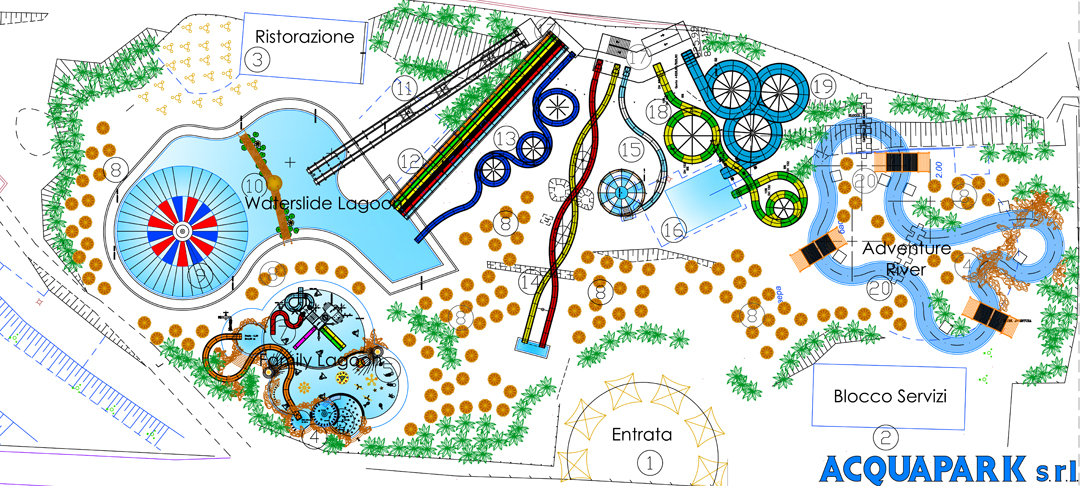 Planimetria Parco 4old1yyy Model (1)