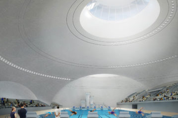 web_12_MAD_Quzhou-Sports-Campus_SD_Natatorium