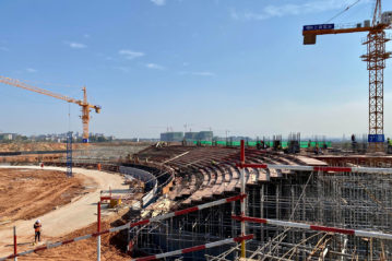 web_19_MAD_Quzhou-Sports-Campus_SD_Under-construction