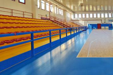 Codex srl - protezioni antitrauma e protezioni sportive