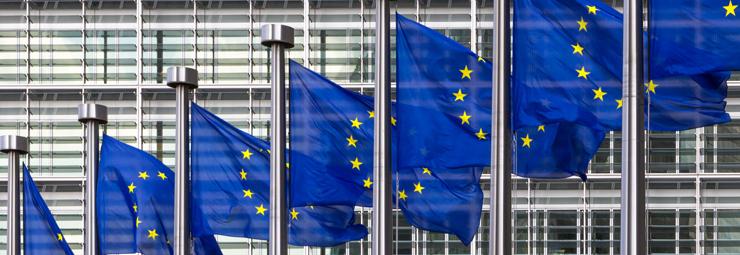 debiti PA-europa