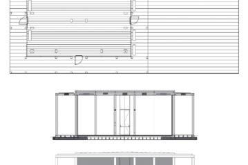 web_disegni_firenze333
