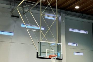 Sportissimo - attrezzature sportive, atletica e parchi gioco, arredamenti spogliatoio, pavimentazioni, protezioni antinfortunio