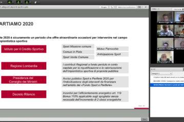 bureau veritas cepas - safe guard webinar