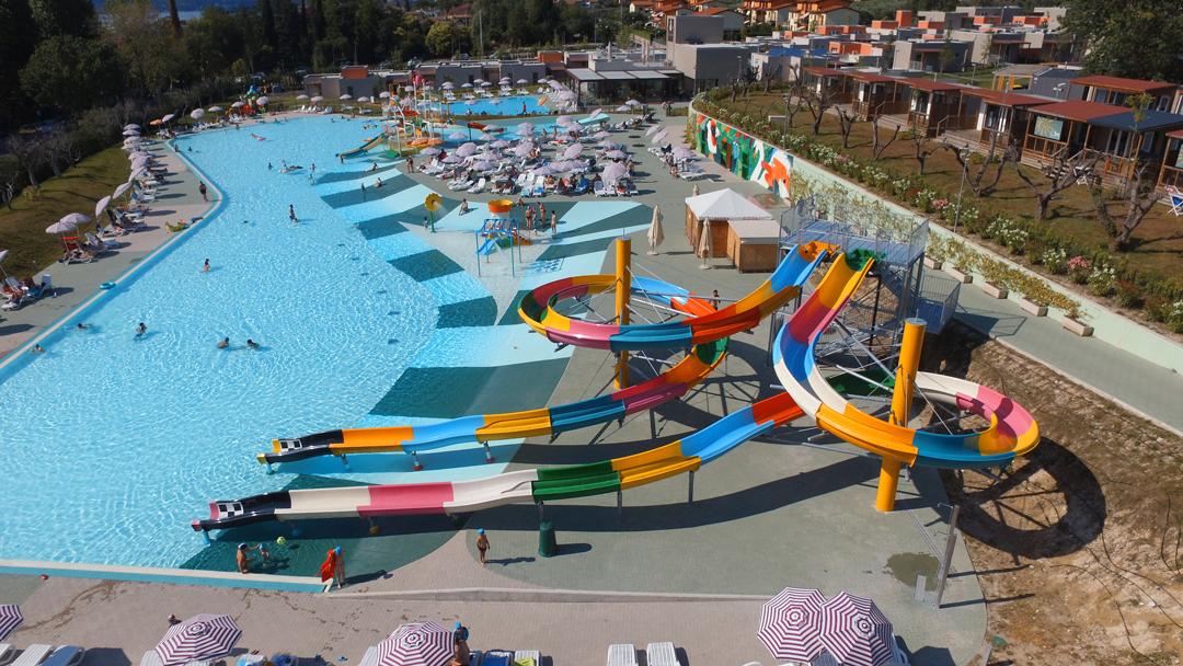 acquapark toboga