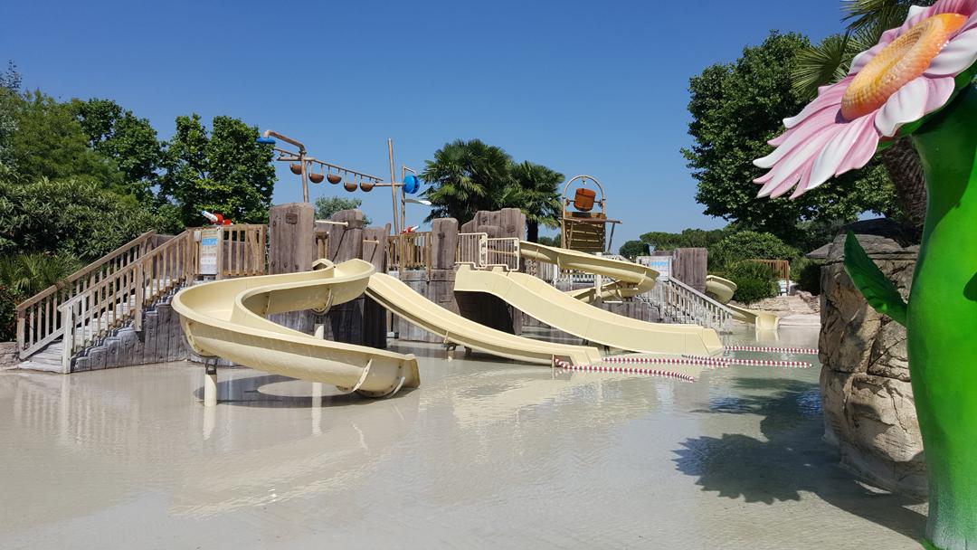 acquapark 334-adventure rock