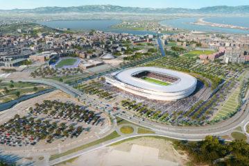Cagliari stadio sportium